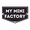My Mini Factory logo