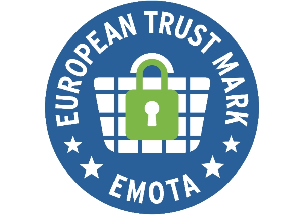 EMOTA label
